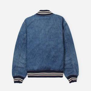 a3e72c6f Sale   Mens - Polo Ralph Lauren Jackets   The Hip Store