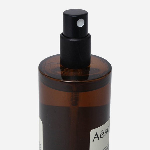 Aesop Cythera Aromatique Room Spray 100ml