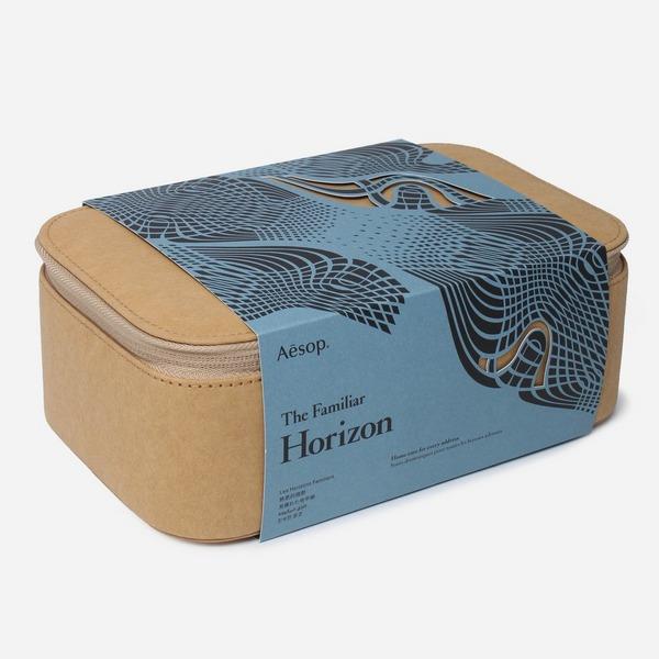 Aesop Horizon Home Set