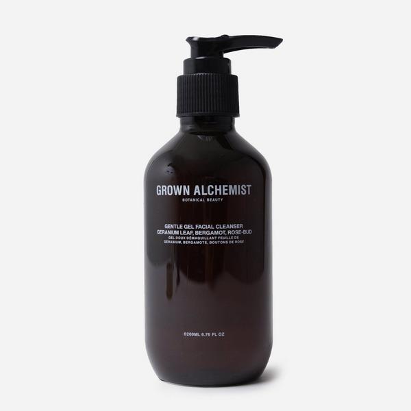 Grown Alchemist Grown Gentle Face Cleanser 200ml