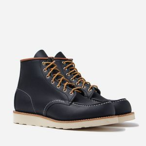 3402575b9a7 Red Wing Moc Toe