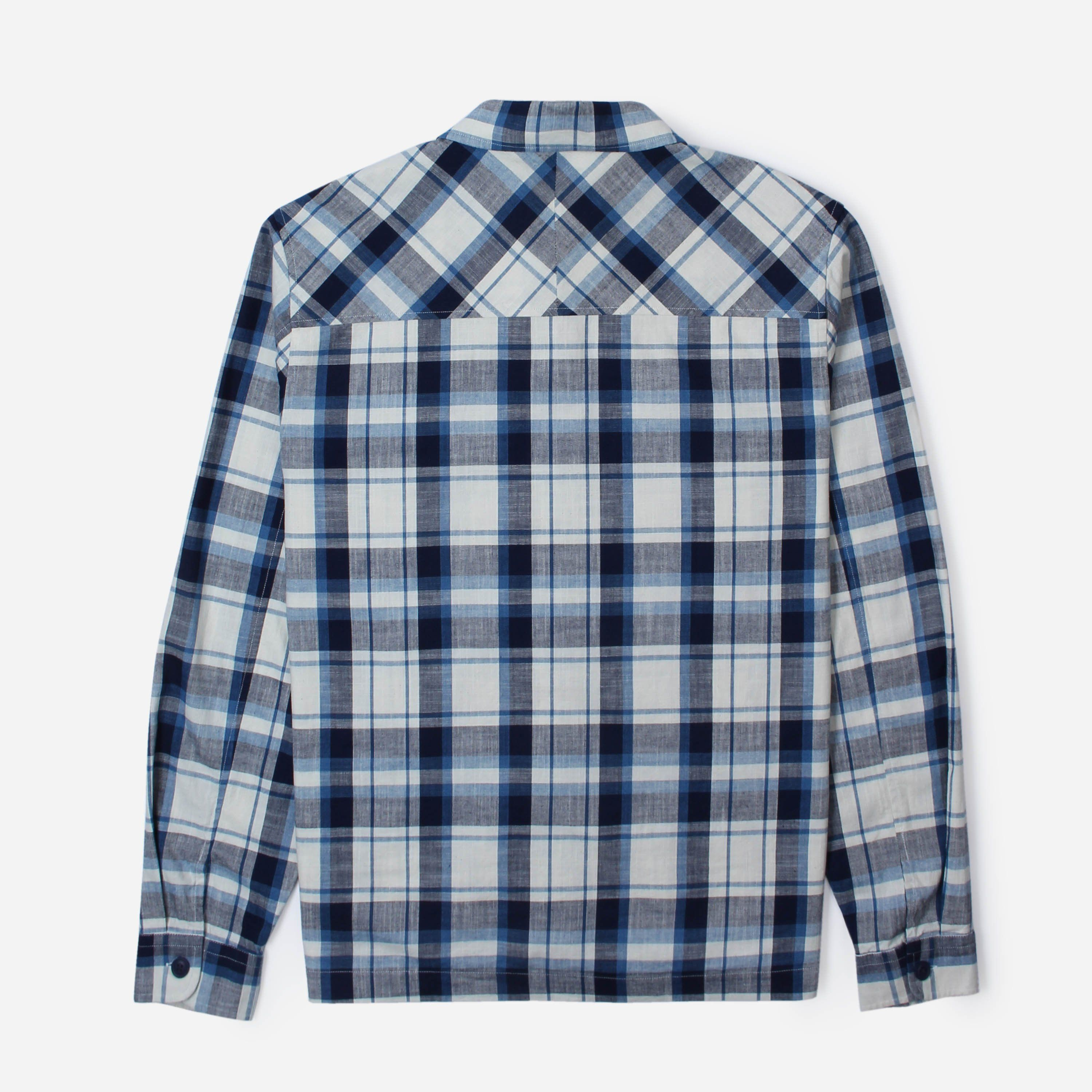 Penfield Spence Overshirt
