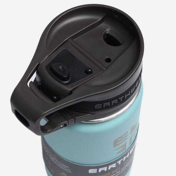 Earthwell Roaster Loop Vacuum Bottle 12oz