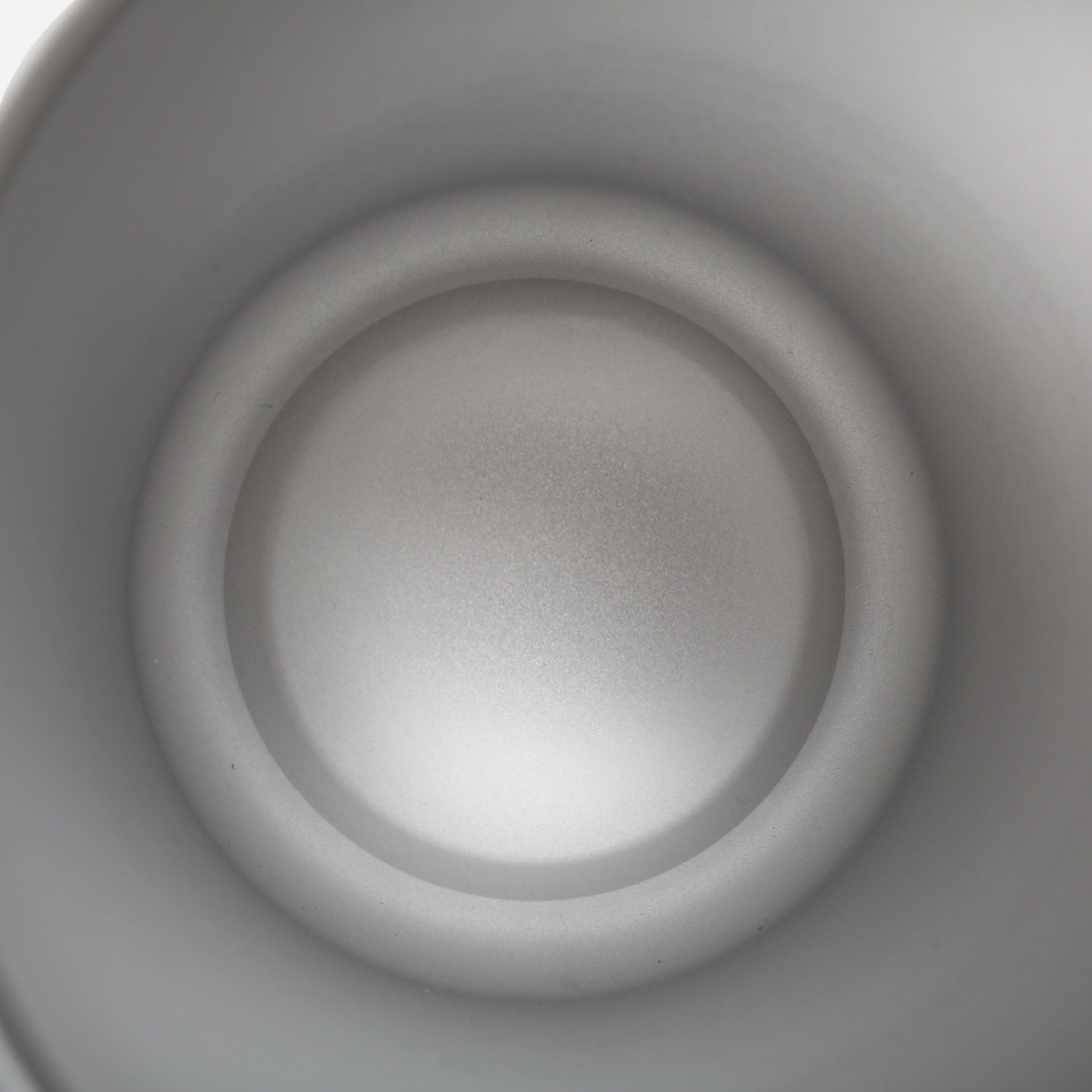 Earthwell EA-72640 CUP 16OZ / 47CL