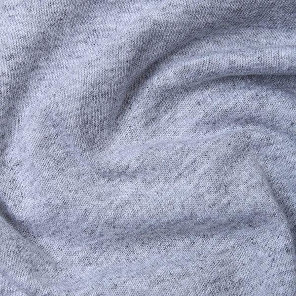Flagstuff Hip Short Sleeve T-Shirt