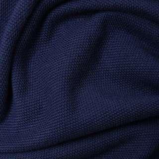 Polo Ralph Lauren Basic Mesh Knit Polo Shirt
