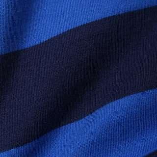 Polo Ralph Lauren Short Sleeve Stripe Jersey T-Shirt