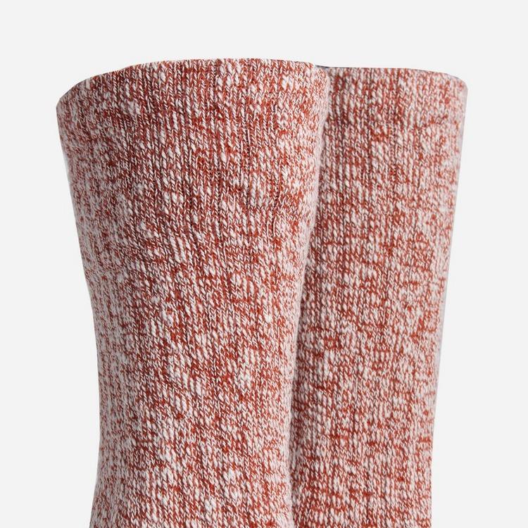 Red Wing Cotton Ragg Crew Socks