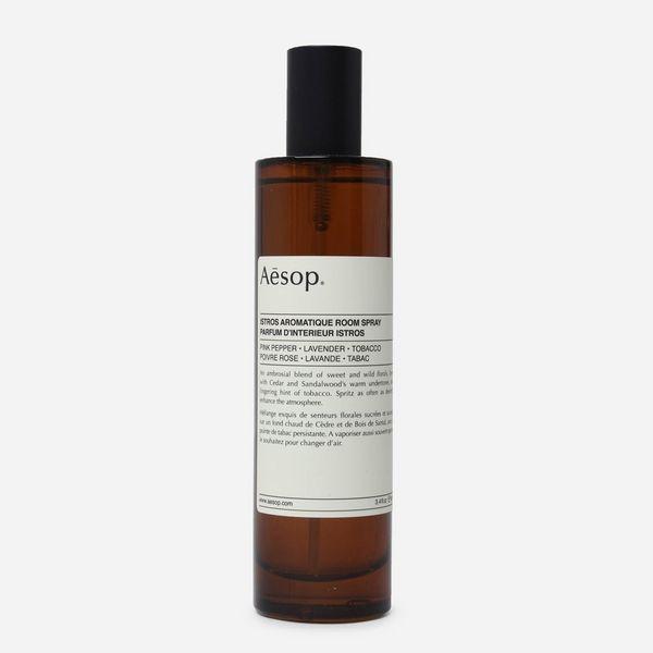 Aesop Istros Aromatique Room Spray
