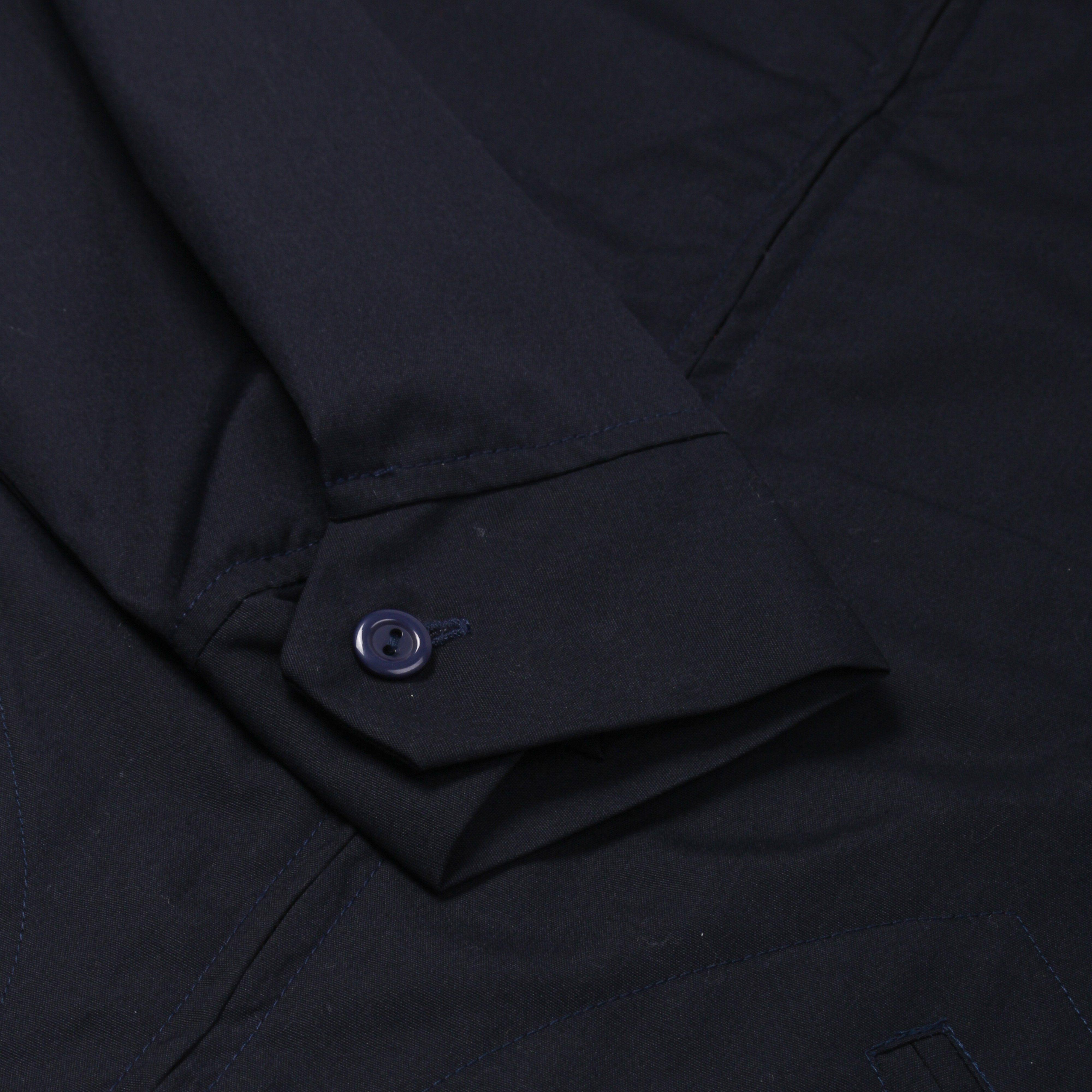 Ebbets Field Flannels Los Angeles Angels Jacket