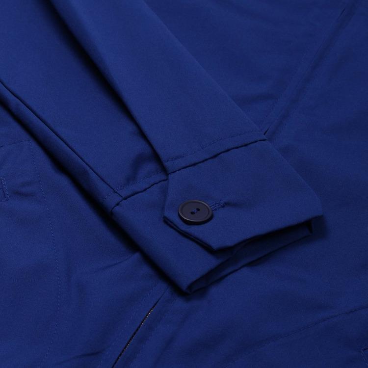 Ebbets Field Flannels Montreal Royals Jacket