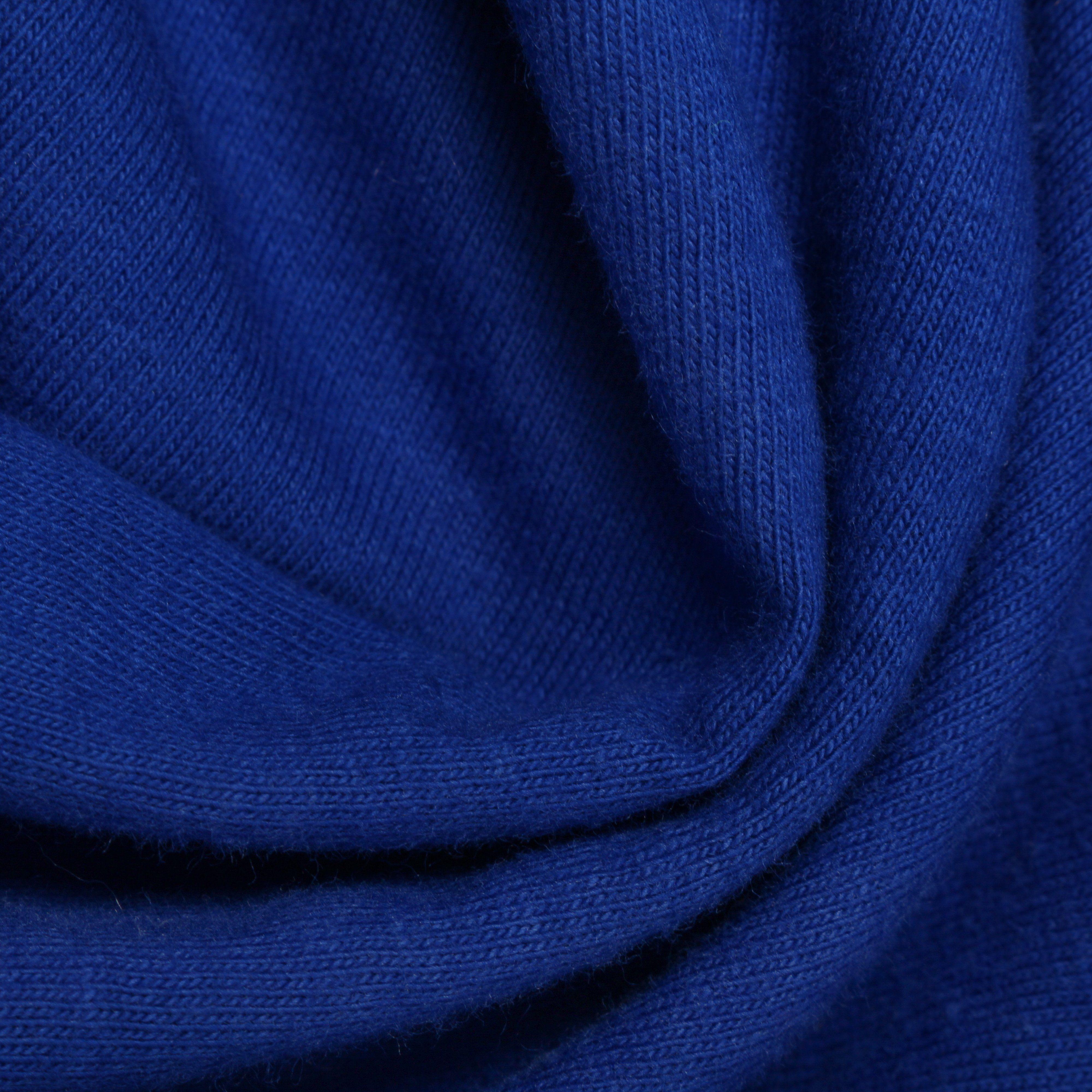 Ebbets Field Flannels Toronto Maple Leafs 1957 T-Shirt