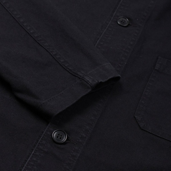 Vetra No 4 Twill Workwear Jacket