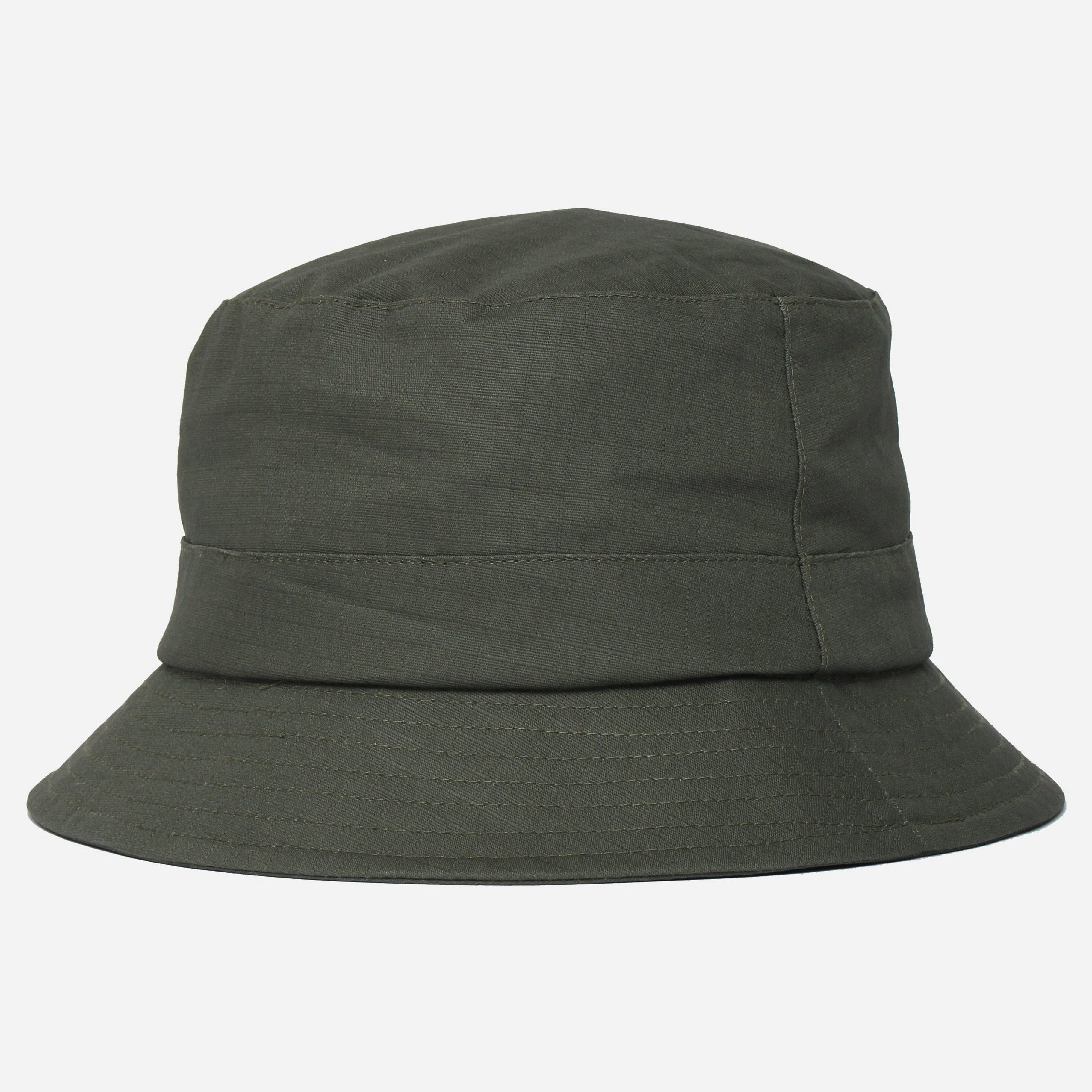 Barbour Beacon Gully Hat
