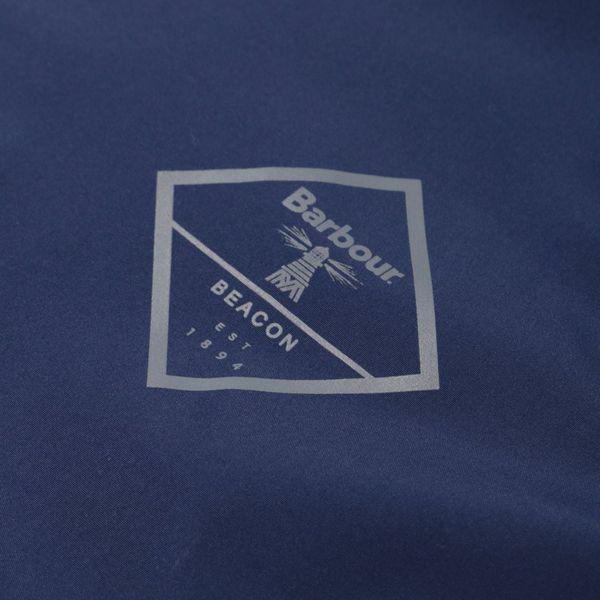 Barbour Beacon Terrace Jacket