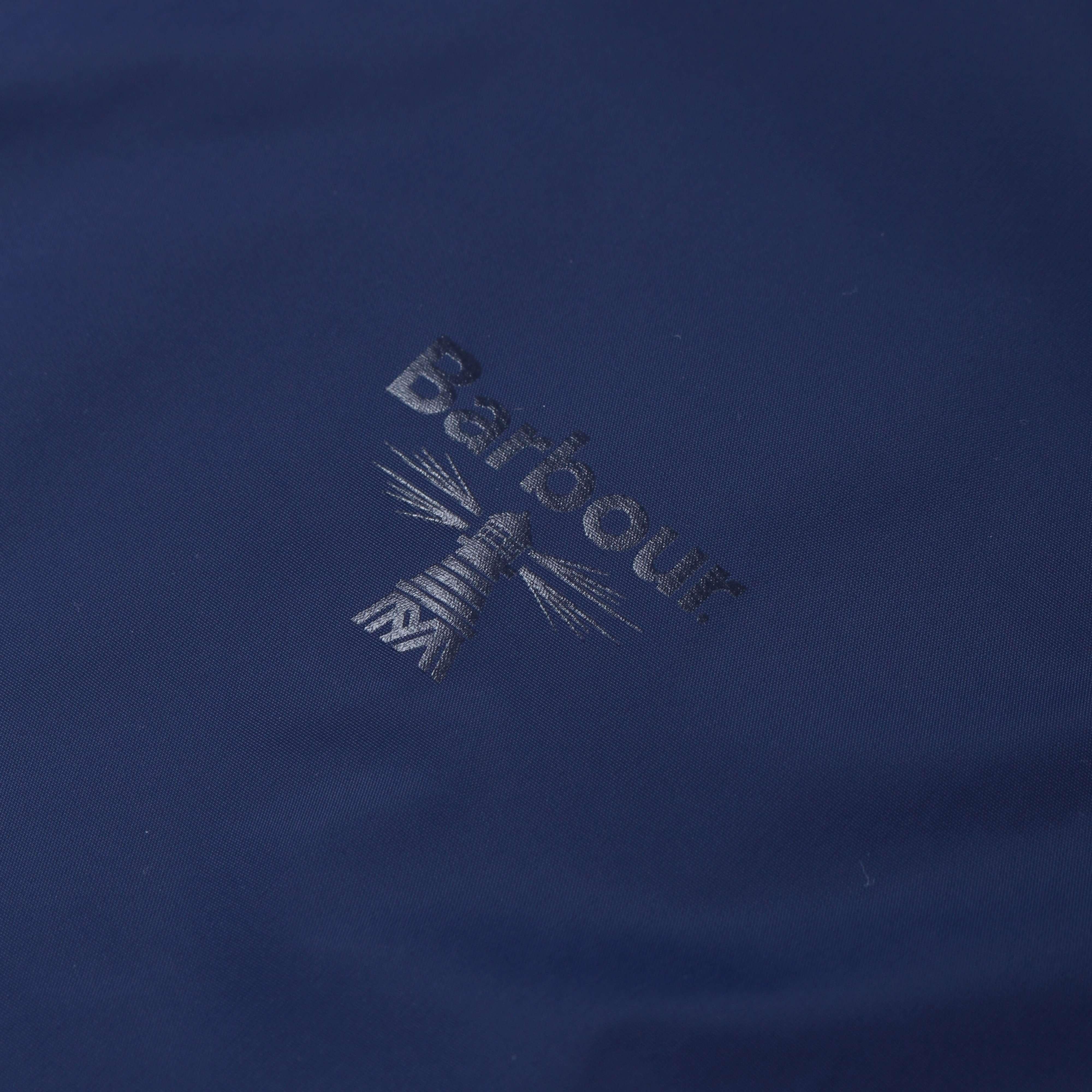 Barbour Beacon Principle Jacket