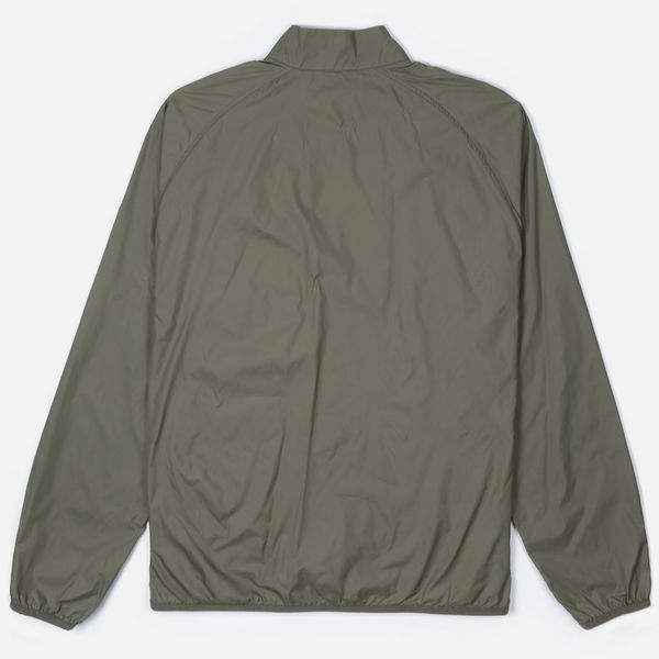 Barbour Beacon Principle Jacket