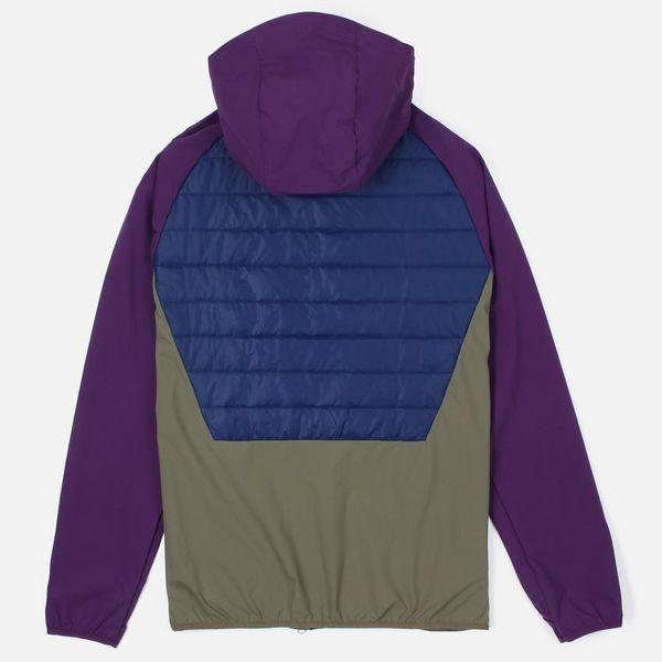 Barbour Beacon Gable Casual Jacket