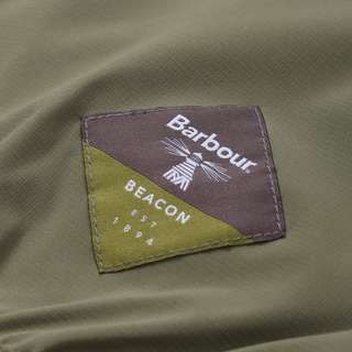 Barbour Beacon Gable Casual Jacket