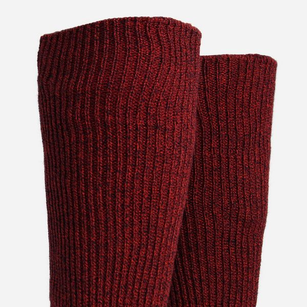 Anonymous Ism 2 Point Crew Socks