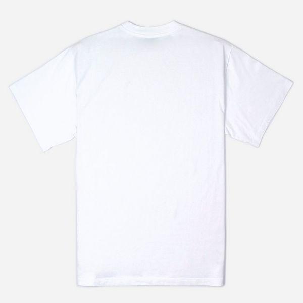 Aries Serapis Short Sleeve T-Shirt