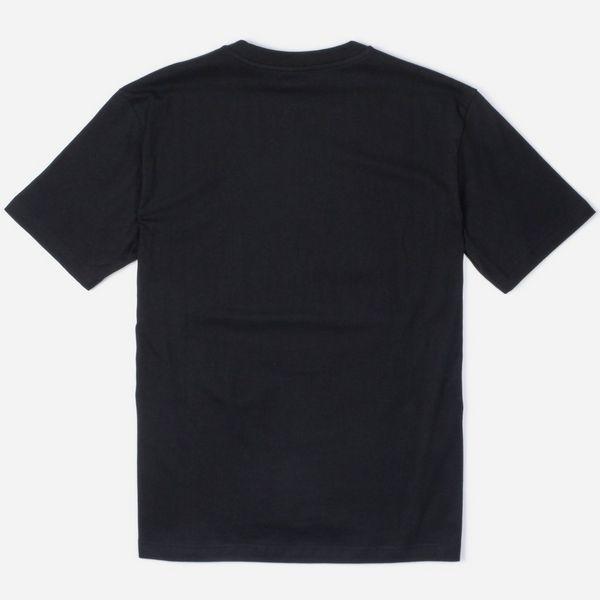 Sex Skateboards Large Logo T-Shirt