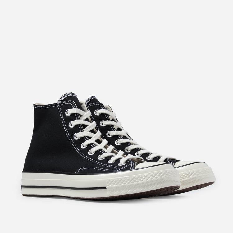 Converse Chuck 70 HI