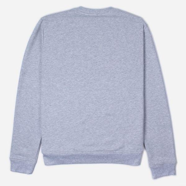 Lacoste Large Logo Sweatshirt