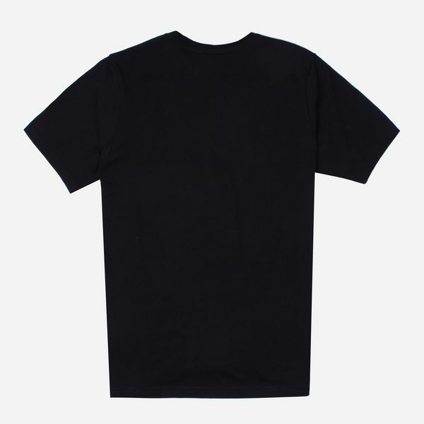 adidas Originals Essential Short Sleeve T-Shirt
