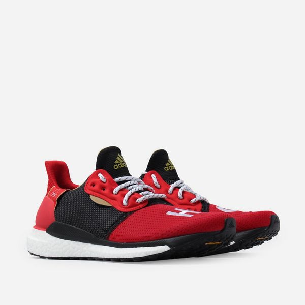 5dd876d0f adidas Originals x Pharrell Williams Solar HU  CNY