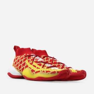 adidas Originals Crazy BYW LVL X 'CNY'