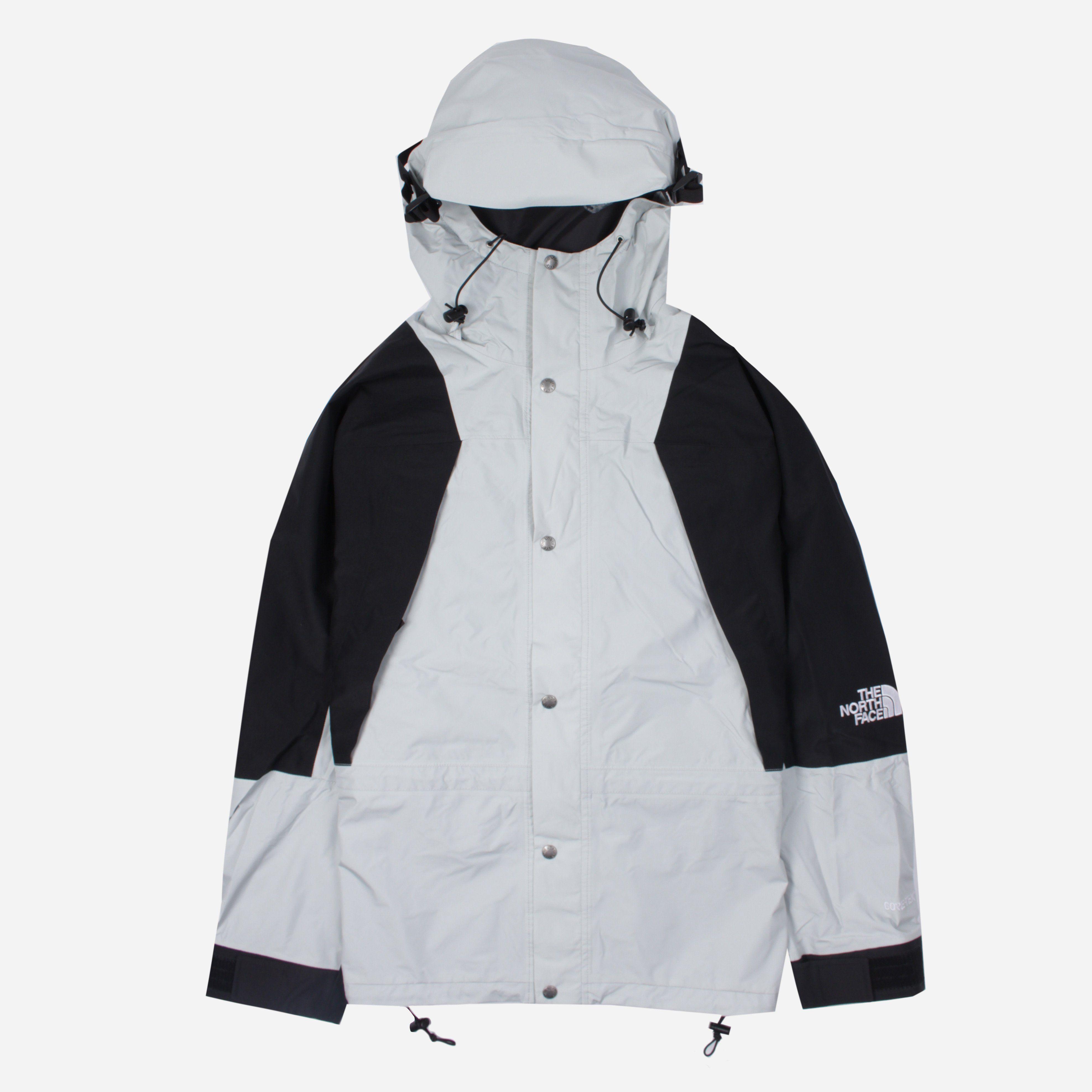 The North Face 1994 Retro Mountain Gore Tex Jacket