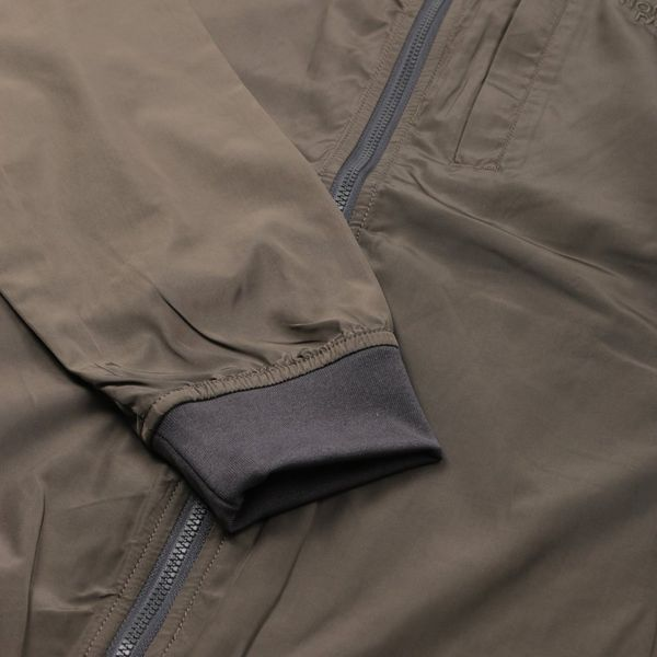 The North Face Meaford Bomber Jacket