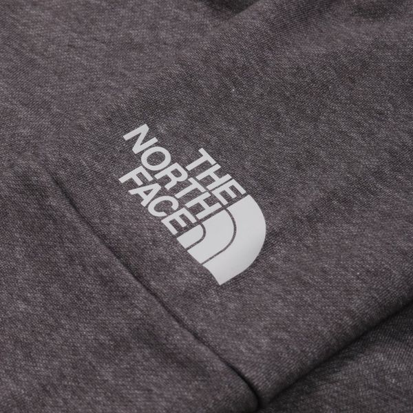 The North Face Light 1/4 Jacket