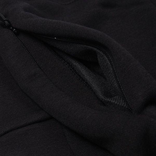 The North Face Light Quarter Zip Fleece Jacket