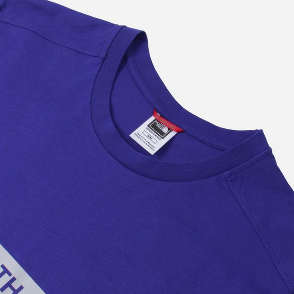 The North Face Light Logo T-Shirt