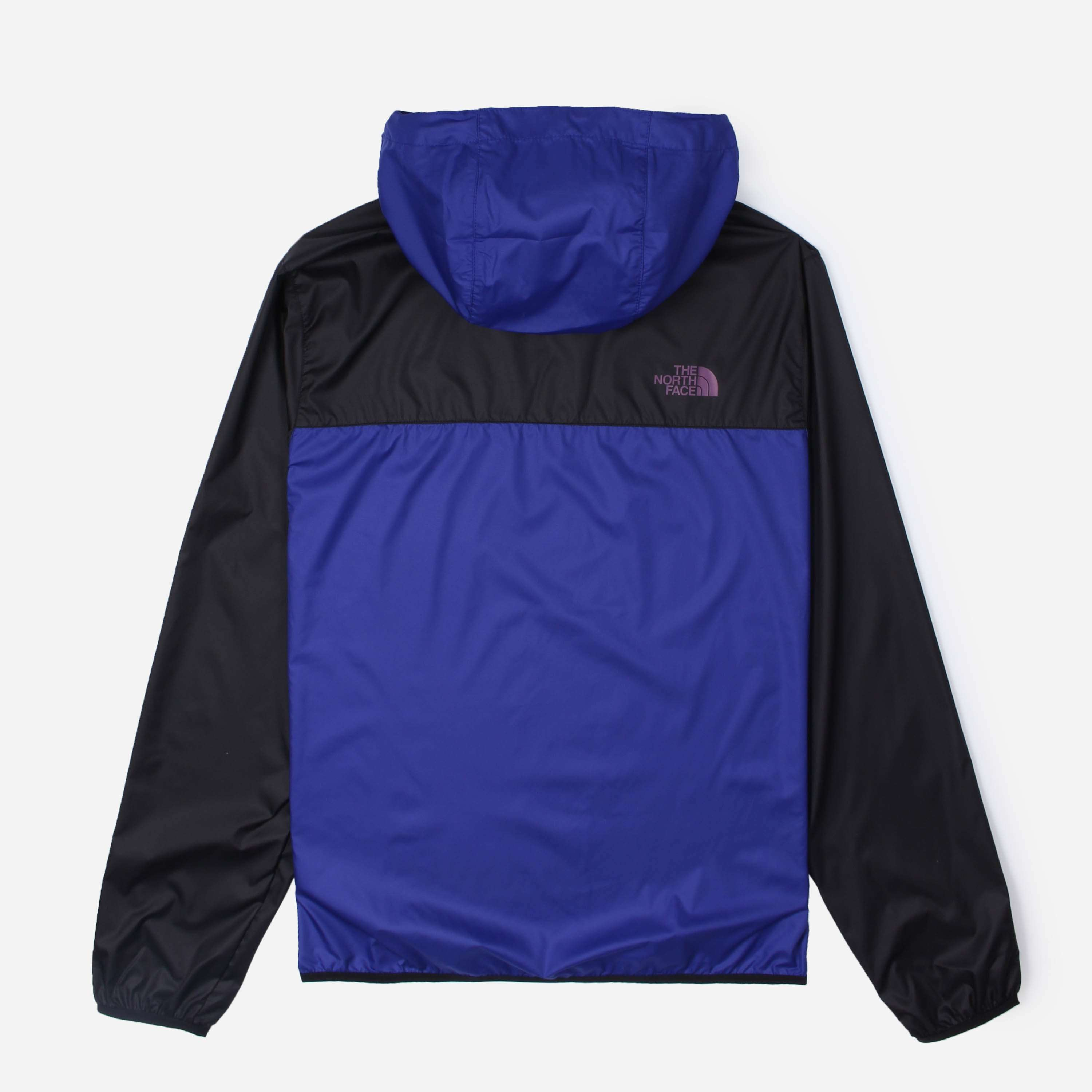 The North Face Rage '92 Cyclone 2.0 Jacket