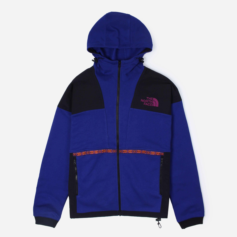 The North Face Rage '92 Fleece Jacket
