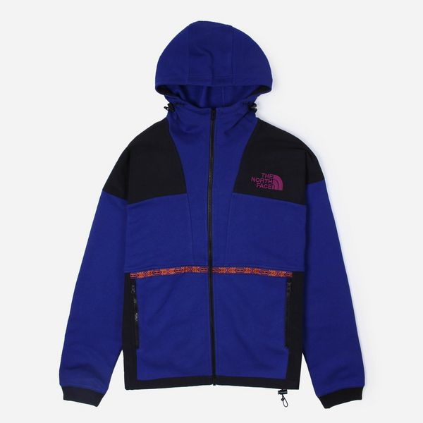The North Face Rage '92 Fleece Jacket