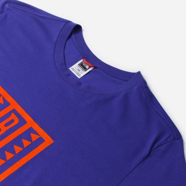 The North Face Rage '92 T-Shirt