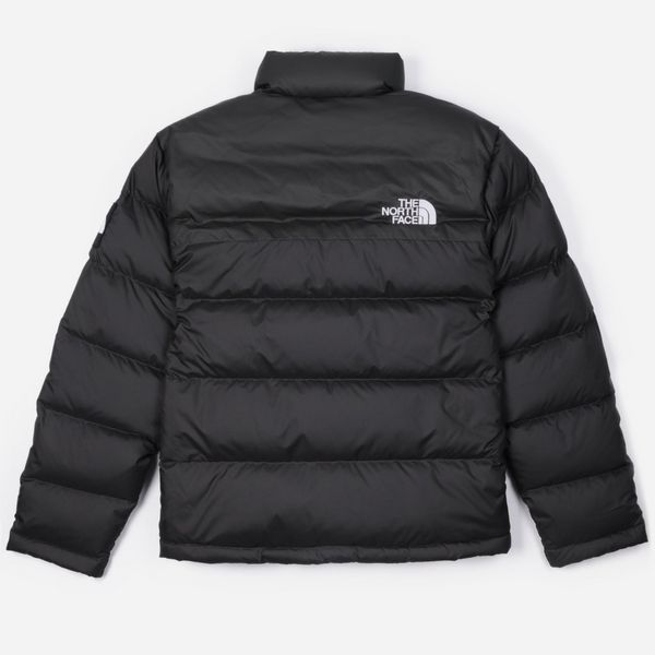 The North Face 1992 Nuptse Jacket