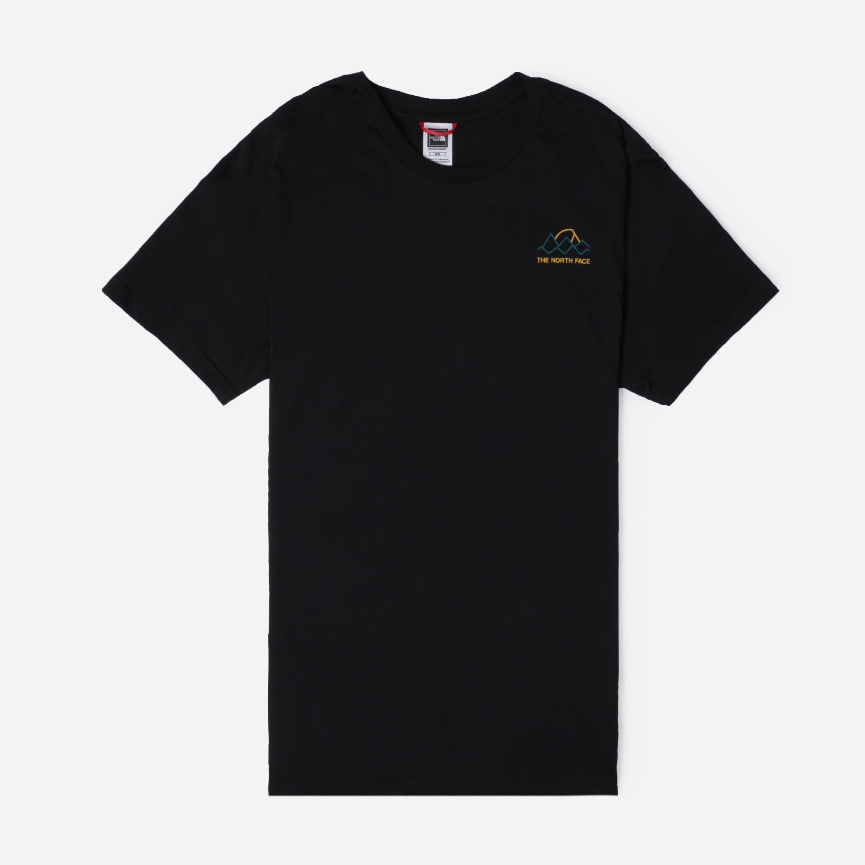 The North Face Ridge T-Shirt