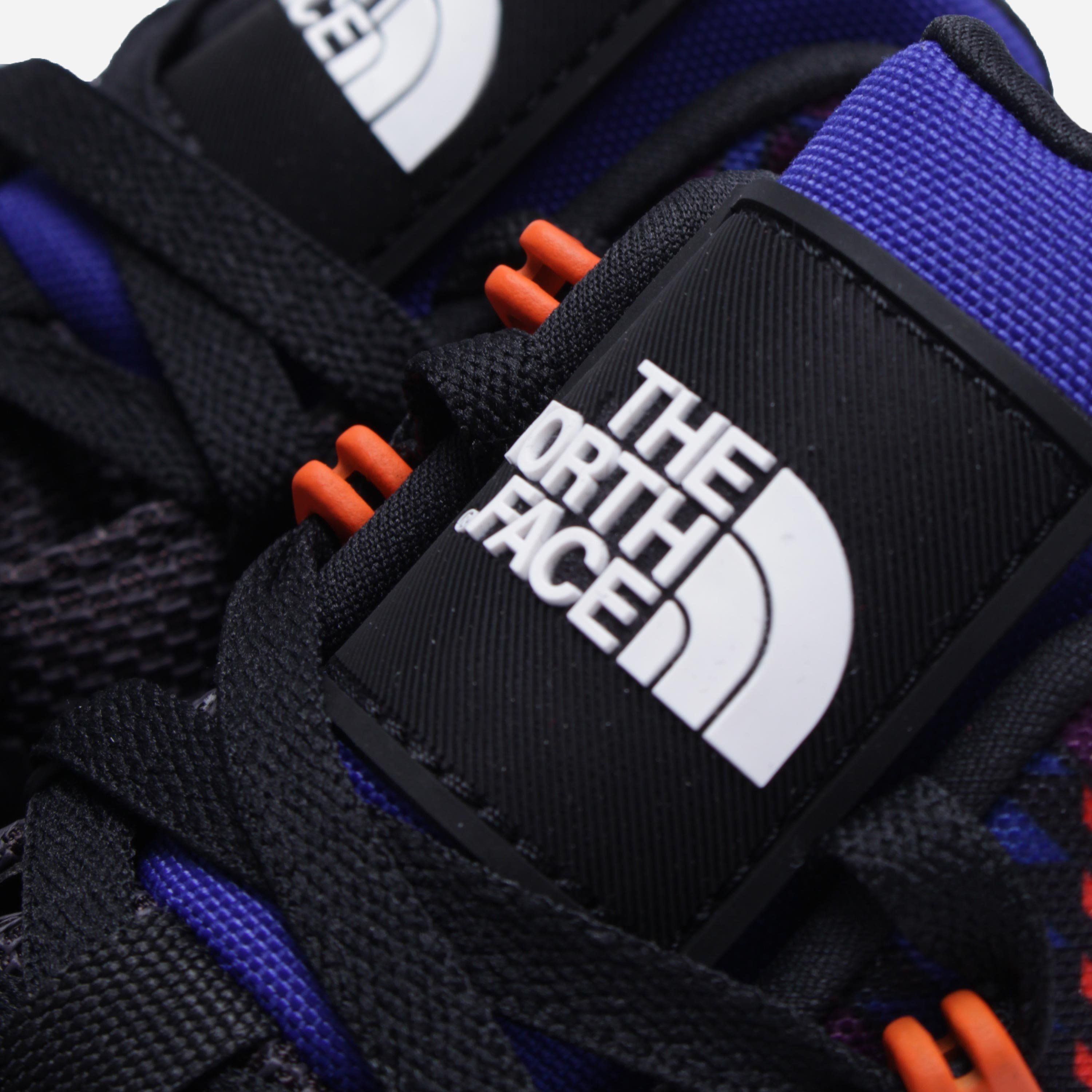 The North Face T93V1ABK9 92 RAGE BACK TO BERKELEY