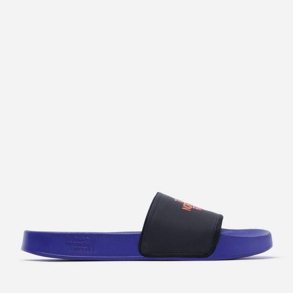 The North Face Base Camp Slides