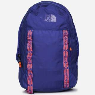 The North Face Lineage 20L Backpack