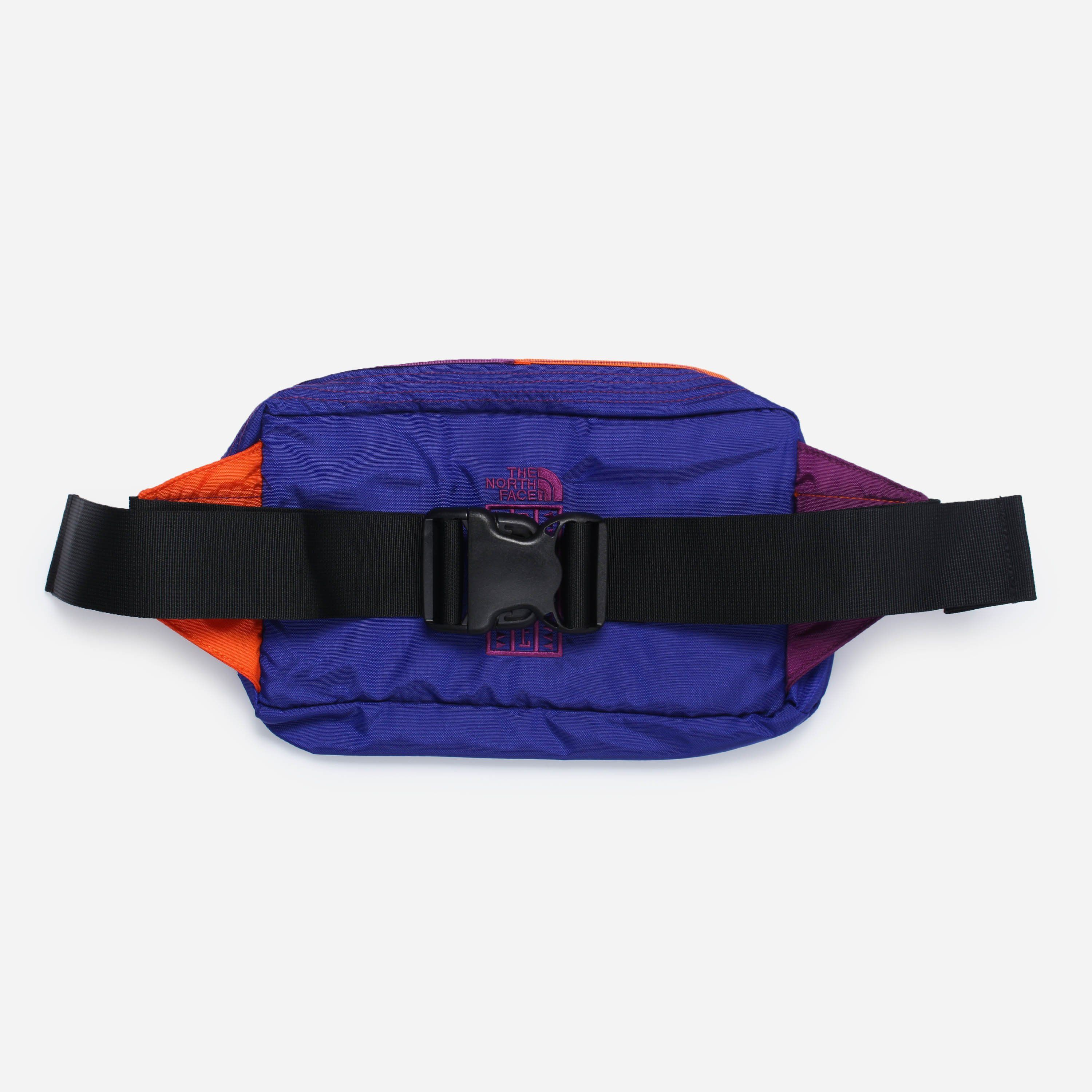 The North Face Rage '92 Bum Bag