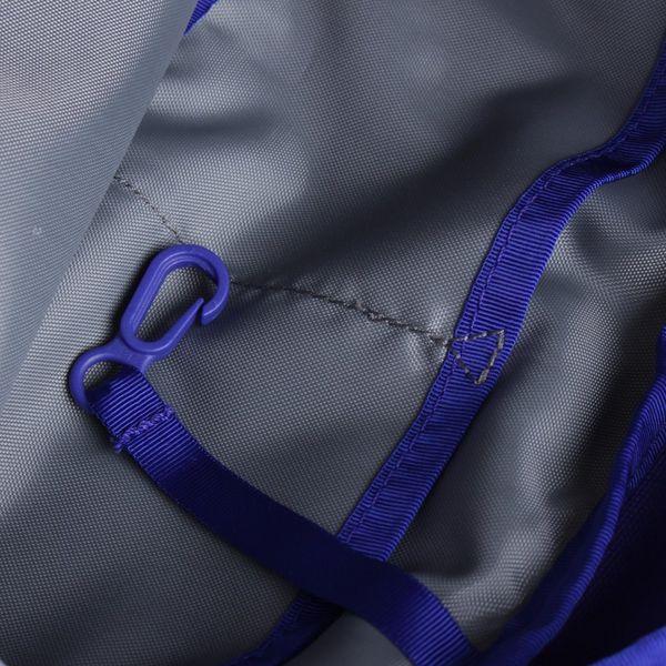 The North Face Bozer Hip Bag