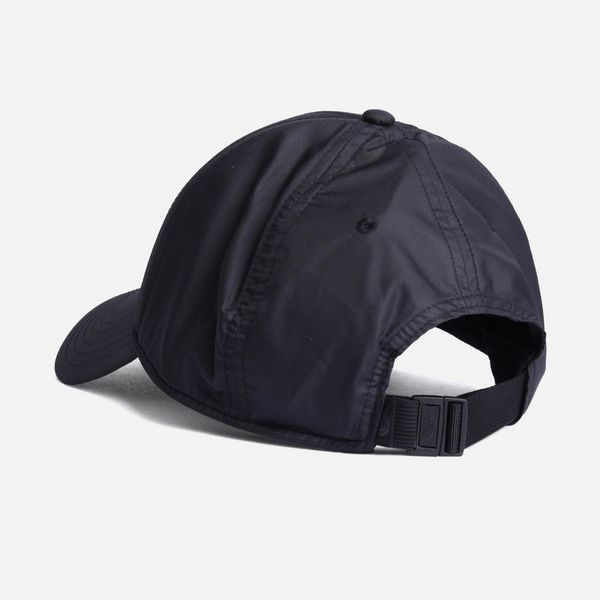 The North Face Classic Tech Cap