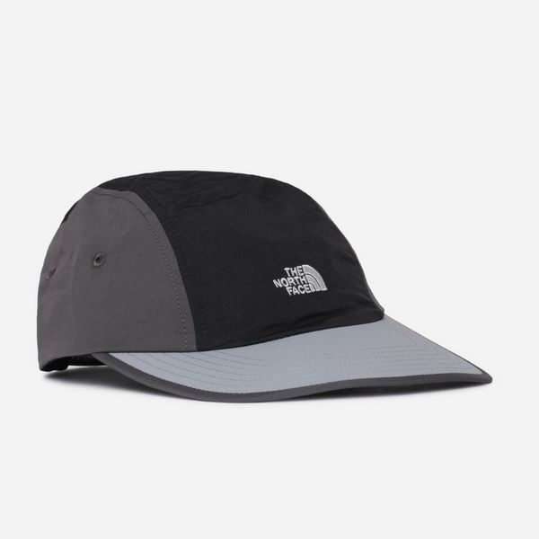 The North Face Rage '92 Ball Cap