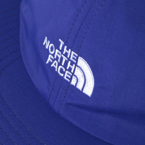 The North Face Throwback Tech Cap
